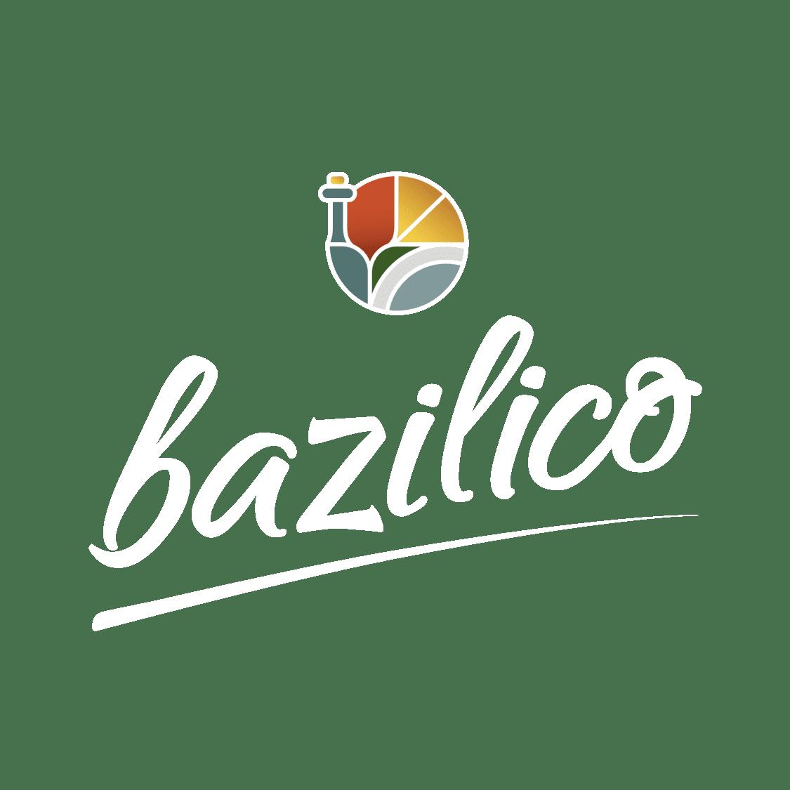 Bazilico Pizza